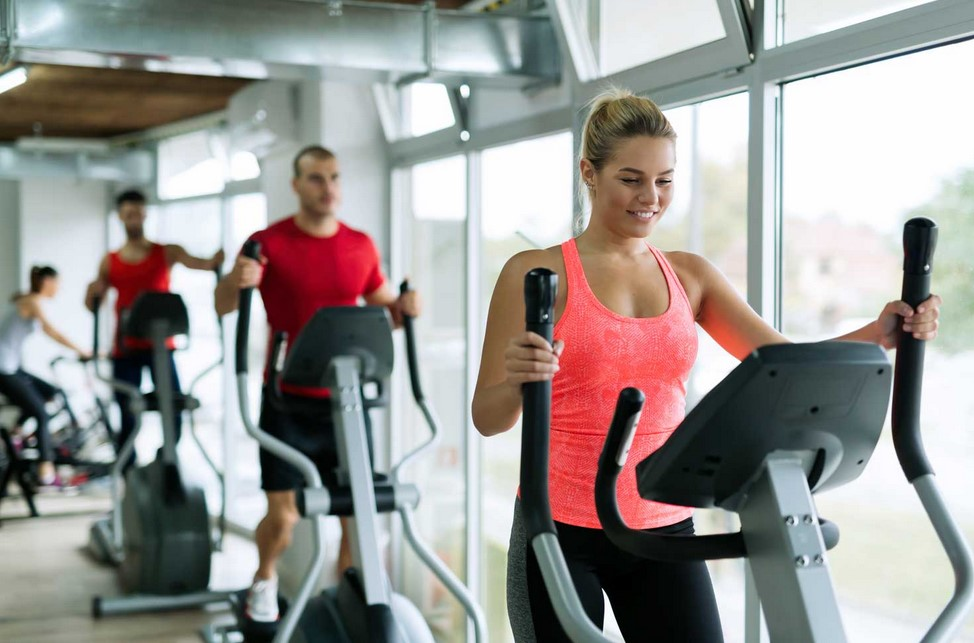 Which cross trainer should I choose?
