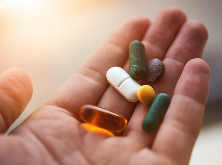 Fast Weight Loss With Pills: Effect & Which Types?