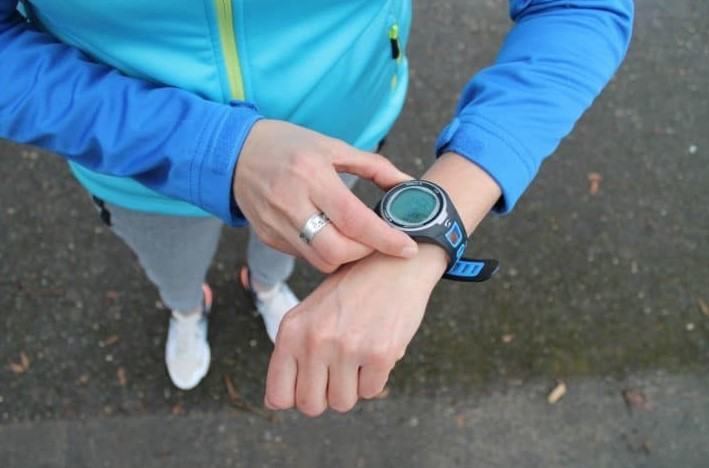 What Is the Best Health Watch for You? Top 5